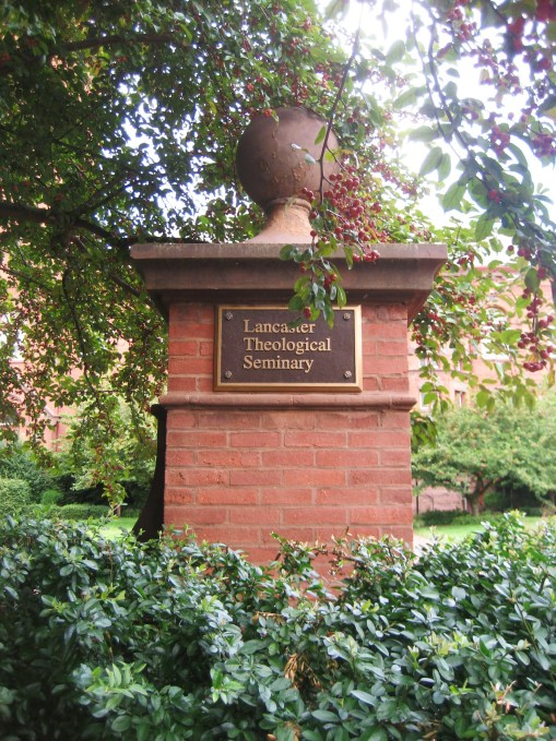 lancaster-theological-seminary-1